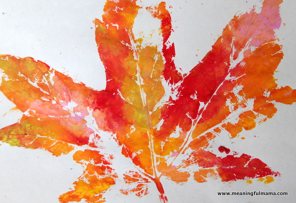 fall-leaf-print-craft
