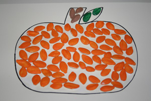 pumpkin-seed-craft