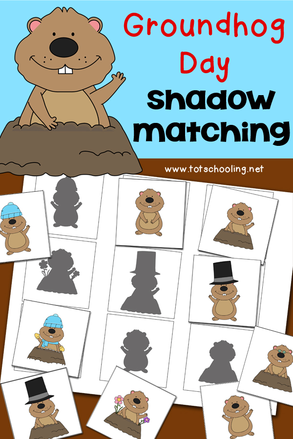 groundhog-day-shadow-matching-tequesta.jpg