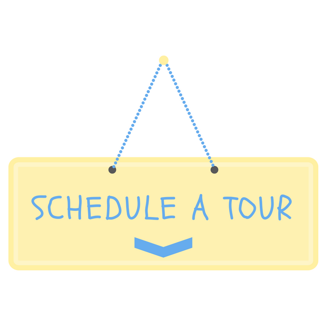 Schedule-a-tour-MMOLA