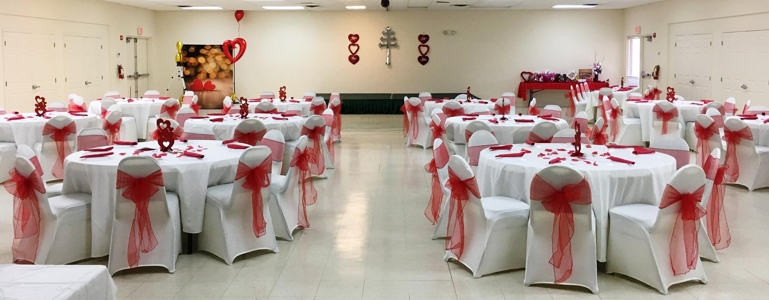 Banquet Hall Tequesta.JPG