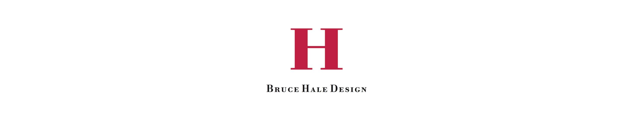 B H Logo.jpg