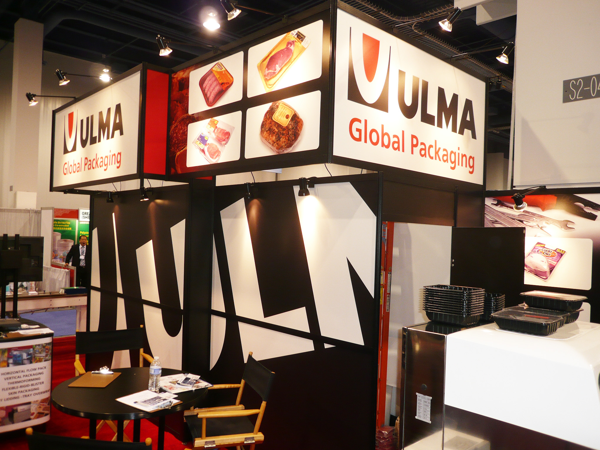 ULMA Packaging #3.jpg