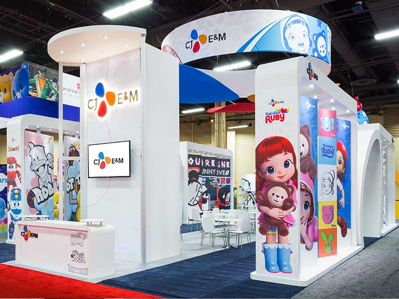 CJ-E&M-Custom-Exhibit-Stand.jpg