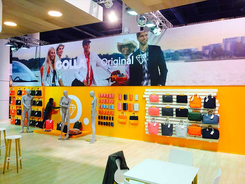 Golla-Custom-Exhibit-Stand.jpg