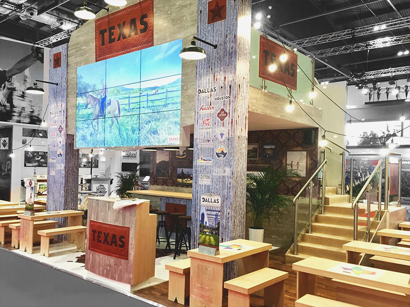 Texas-Tourism-Custom-Exhibit-Stand.jpg