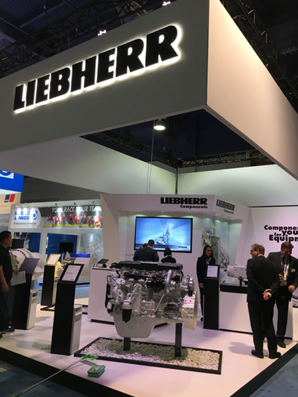 Liebherr-Custom-Exhibit-Stand.jpg