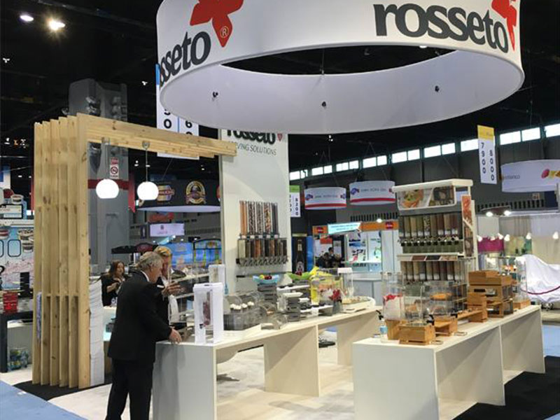 Rosseto-Custom-Exhibit-Stand.jpg