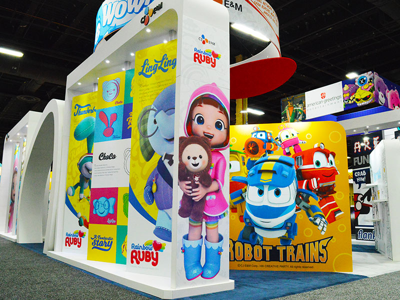CJ-E&M-Custom-Exhibit-Stand-3.jpg