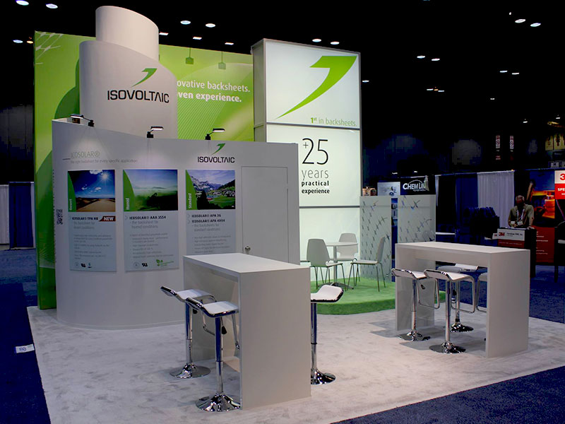 Isovoltaic-Custom-Exhibit-Stand.jpg