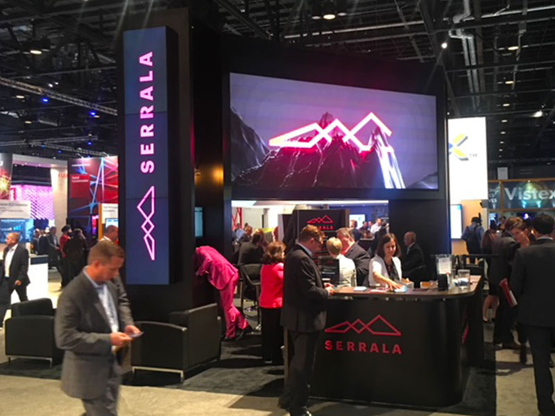 Serrala-Custom-Exhibit-Stand.jpg