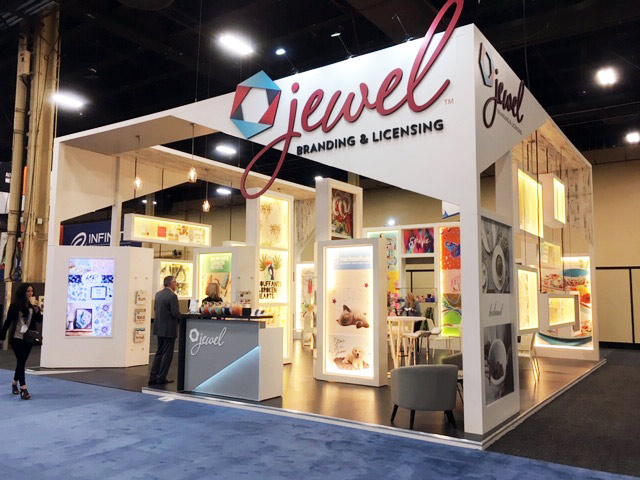 Jewel-Branding-Licensing-1.jpg