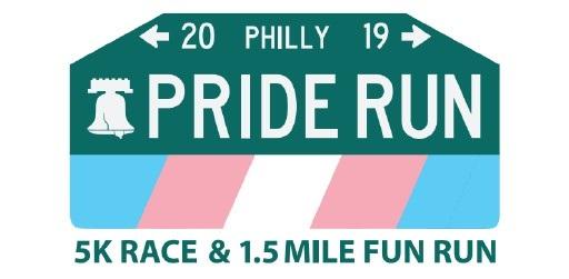 Register: Pride Run 2019