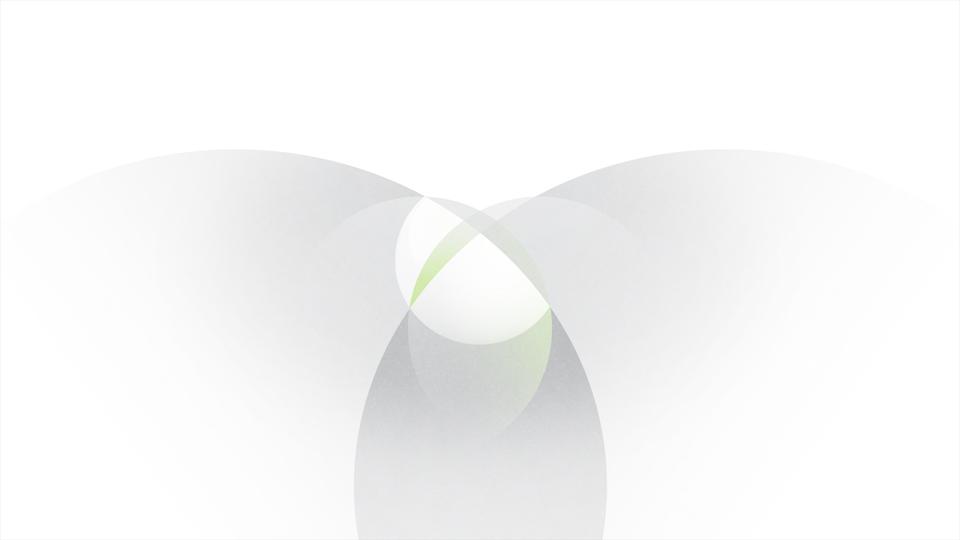 PurposeCo-JayBryant_XBOX01-02.jpg