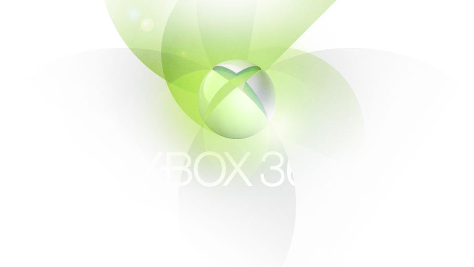 PurposeCo-JayBryant_XBOX01-05.jpg