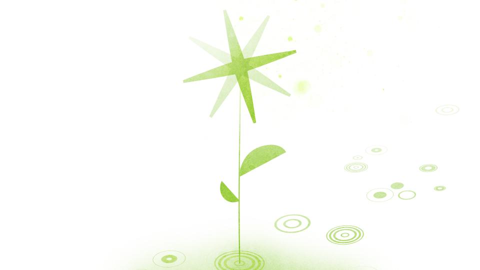 PurposeCo-JayBryant_XBOX02-02.jpg