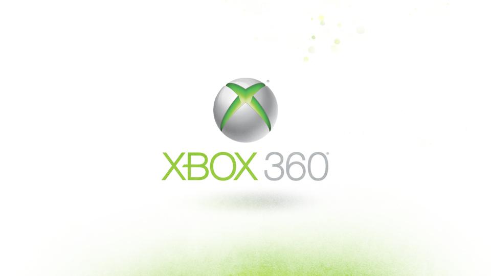 PurposeCo-JayBryant_XBOX02-06.jpg