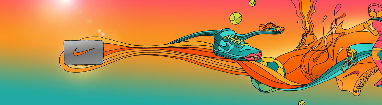 PurposeCo-JayBryant_Nike-p01.jpg