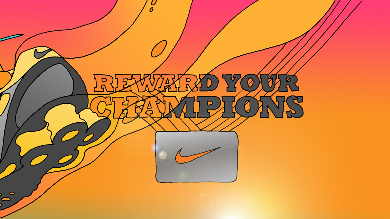 PurposeCo-JayBryant_Nike-04.jpg