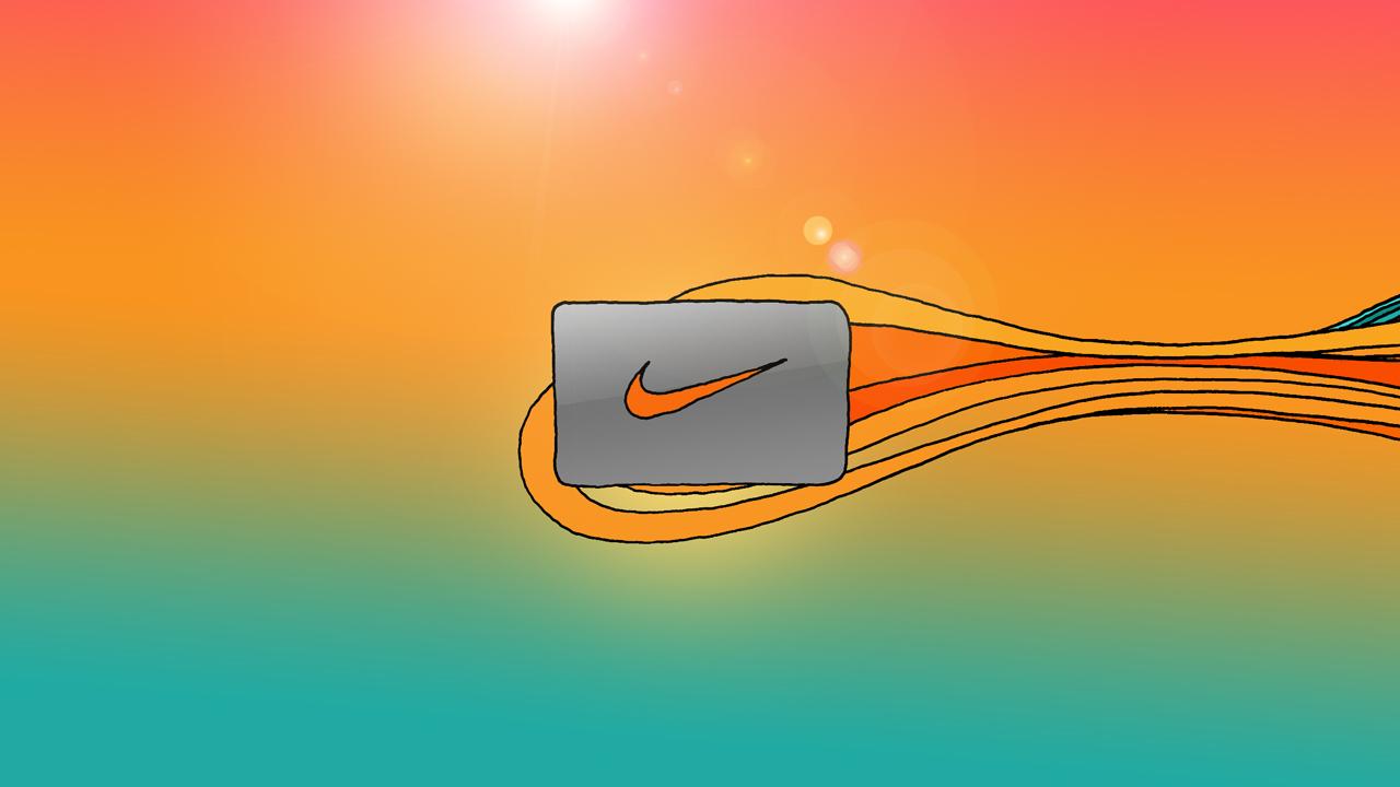 PurposeCo-JayBryant_Nike-01.jpg