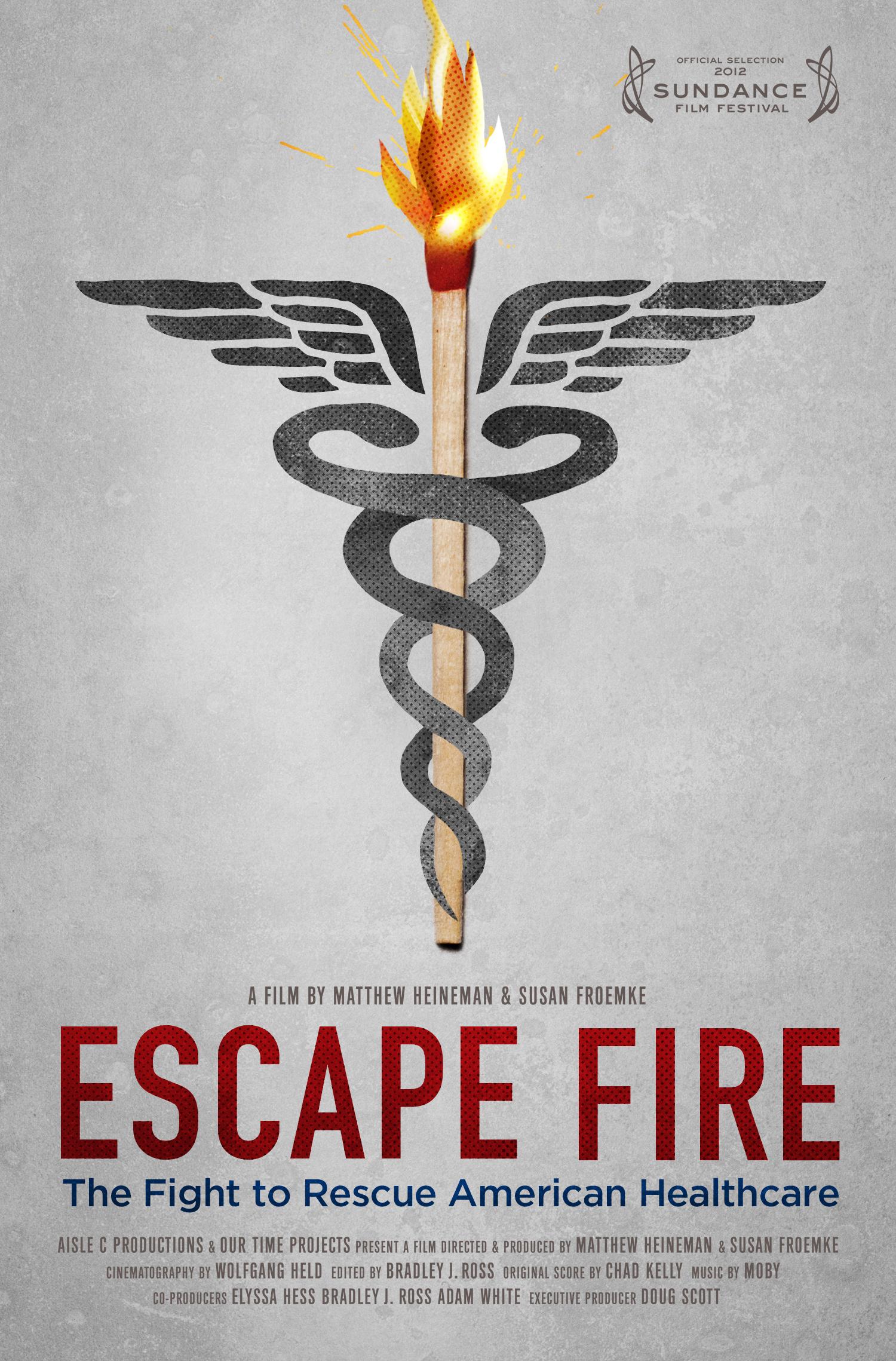 PurposeCo-JayBryant_EscapeFire-01.jpg
