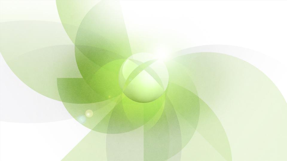 PurposeCo-JayBryant_XBOX01-04.jpg