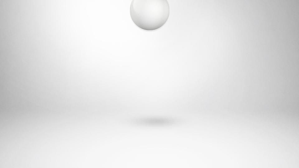 PurposeCo-JayBryant_XBOX03-01.jpg