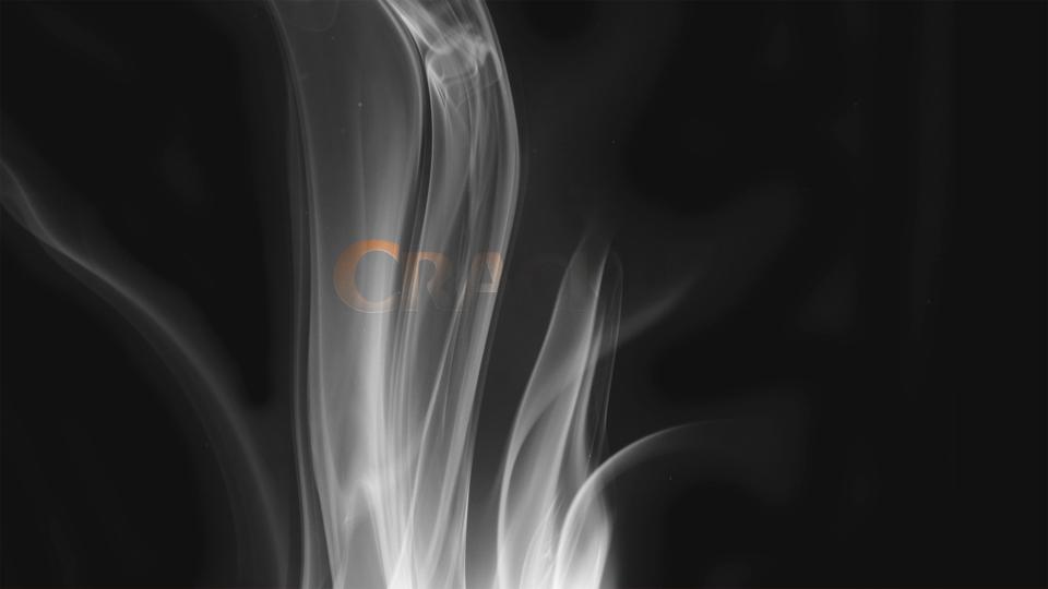 Crackle_universal_ID_orange logo01.jpg