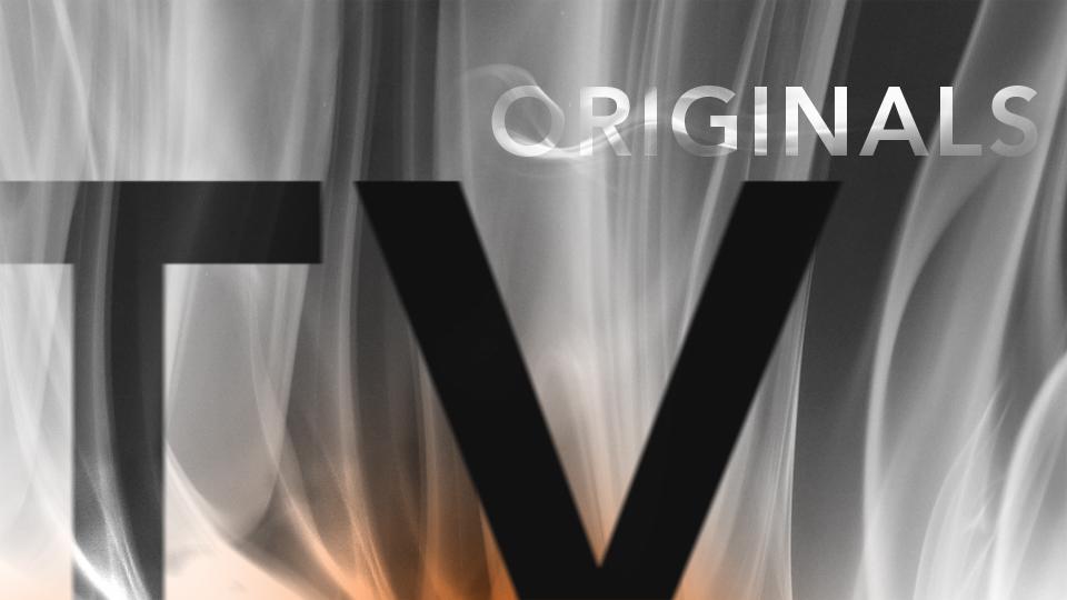 Crackle_universal_ID_orange logo10.jpg
