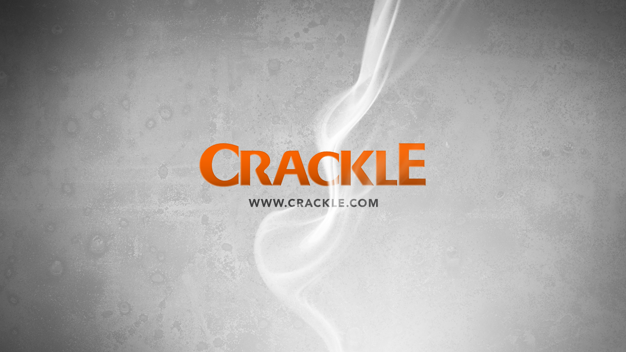 Crackle_promo_05url.jpg