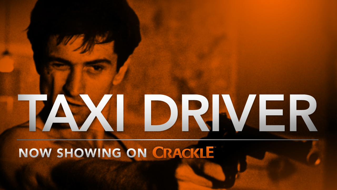 Crackle_TD_promo_2-3.jpg
