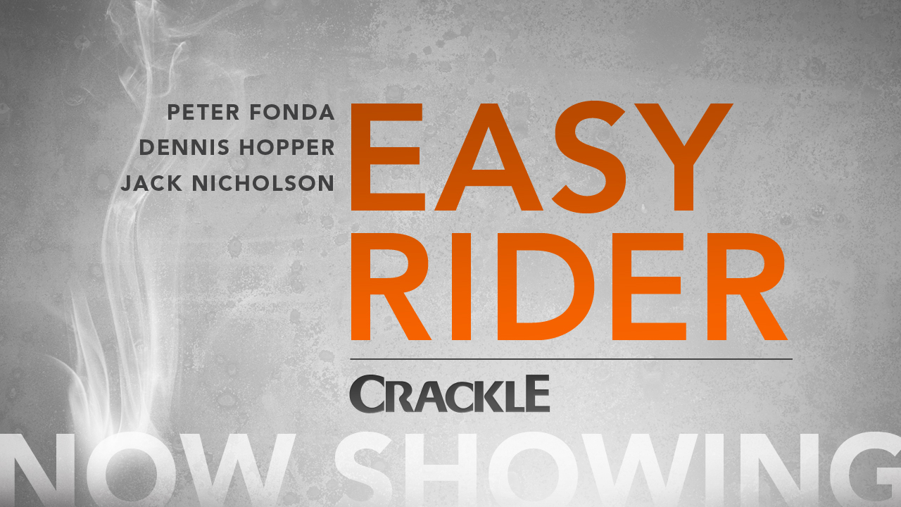 Crackle_ER_end page wo video_2a.jpg
