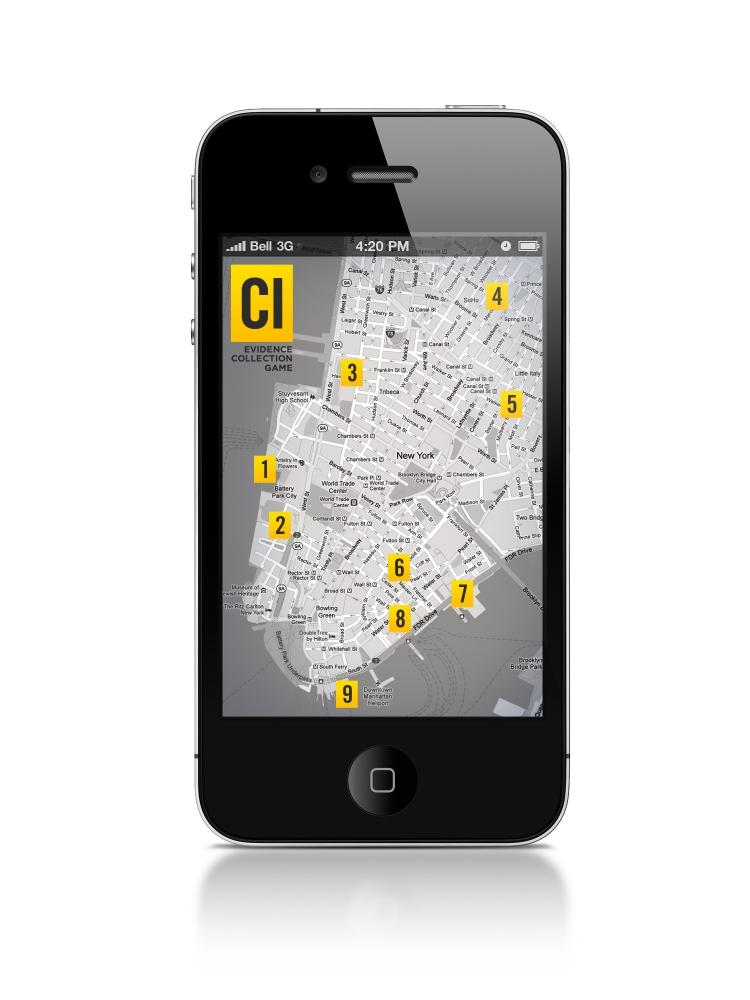 PurposeCo-JayBryant_CIN-app-03.jpg