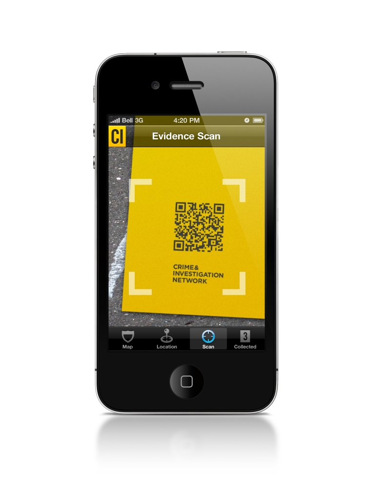 PurposeCo-JayBryant_CIN-app-05.jpg