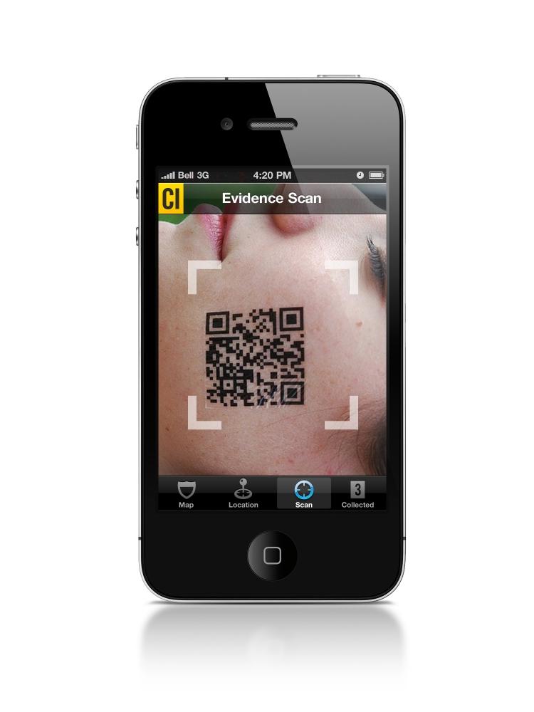 PurposeCo-JayBryant_CIN-app-06.jpg