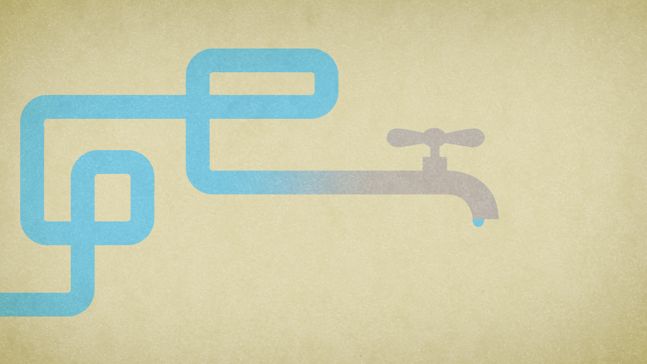 PurposeCo-JayBryant_gates-toilet-19.jpg