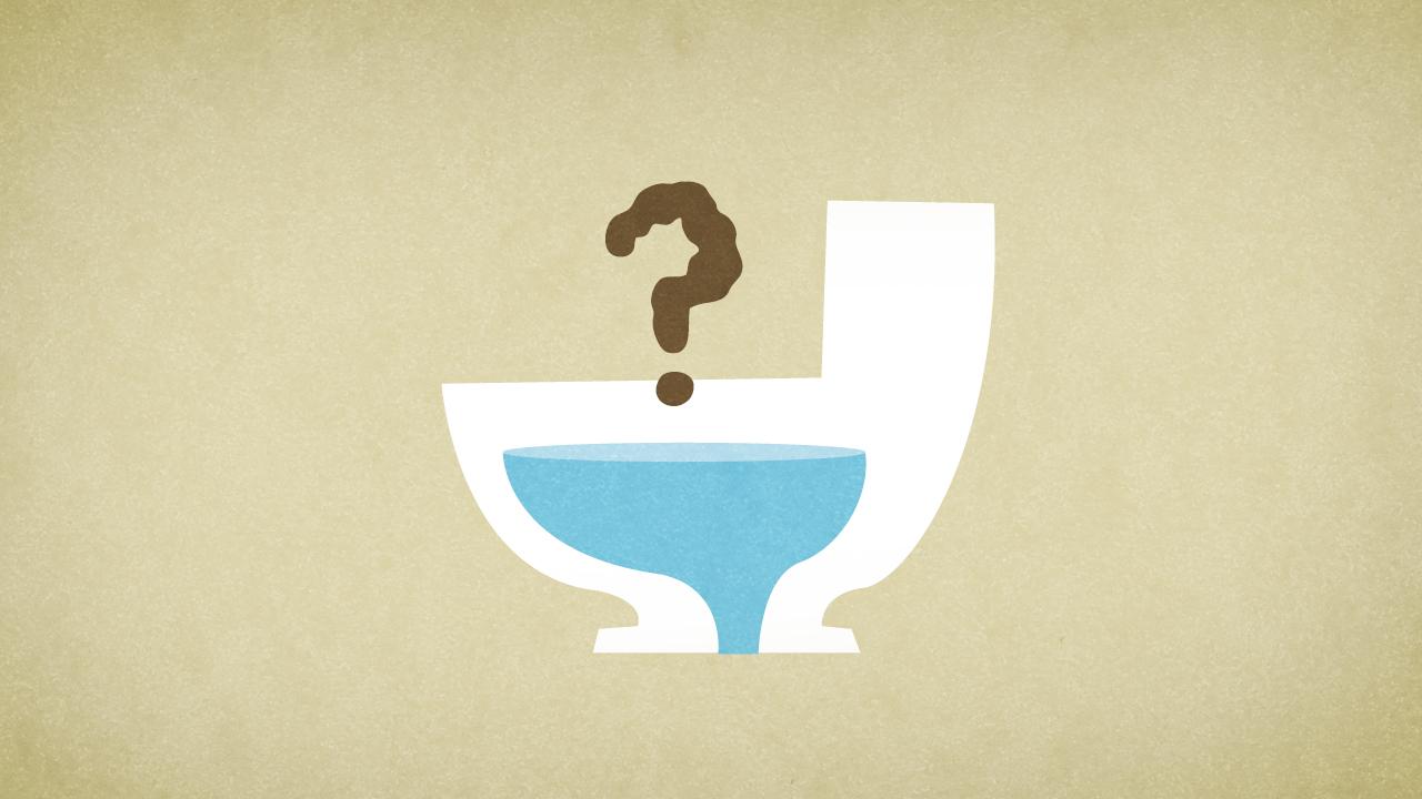 PurposeCo-JayBryant_gates-toilet-15.jpg
