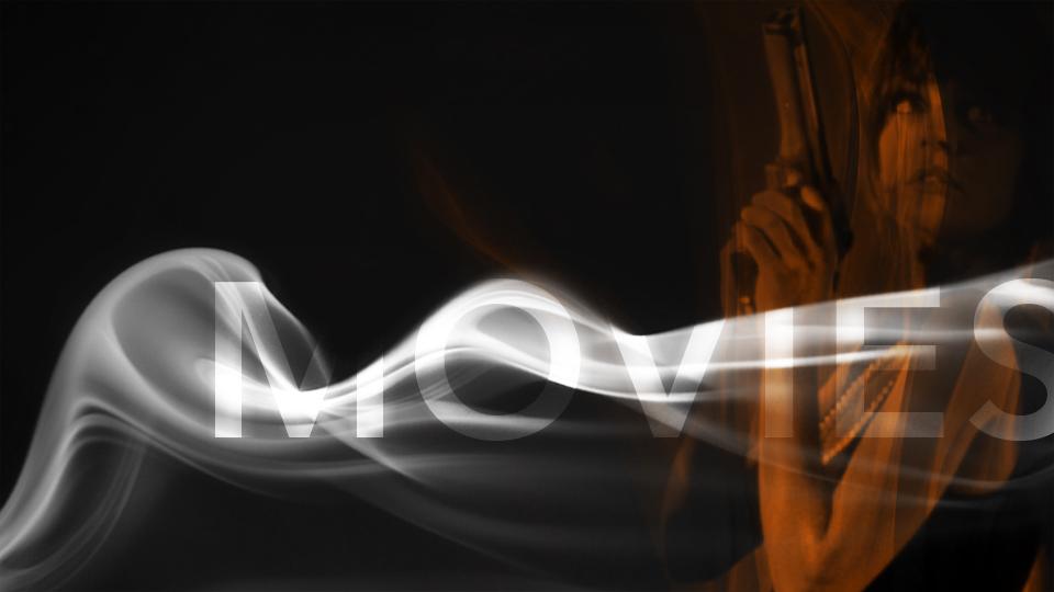 Crackle_universal_ID_orange logo05.jpg
