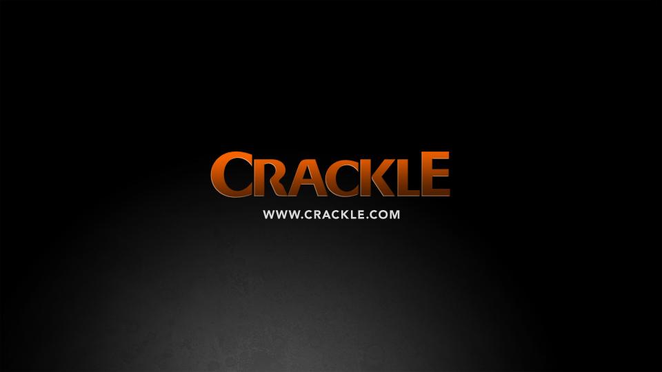 Crackle_universal_ID_orange logo15.jpg