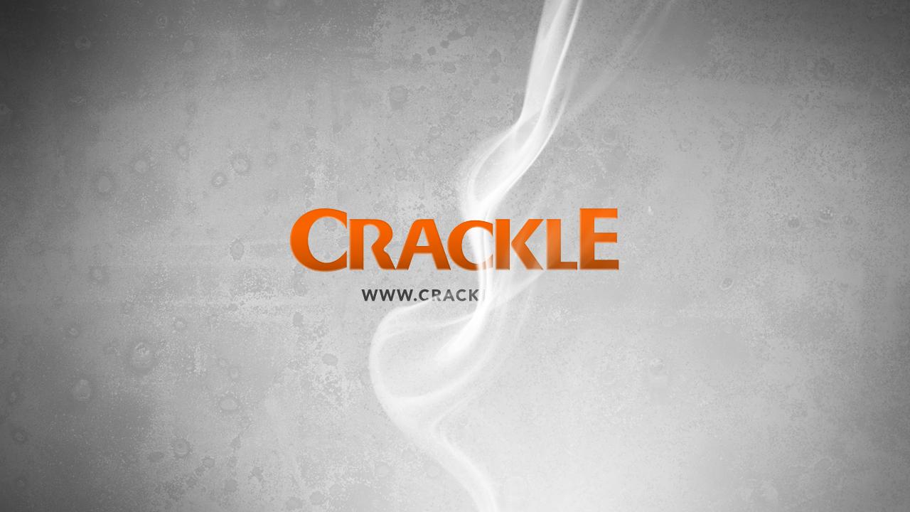Crackle_promo_05B-url.jpg