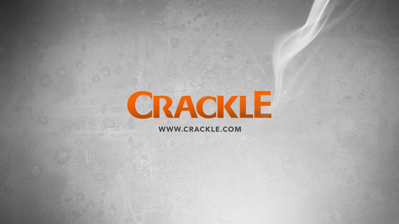 Crackle_promo_end2.jpg
