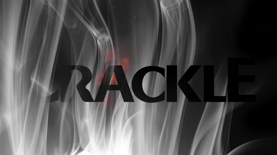 Crackle_darkemberID_03.jpg