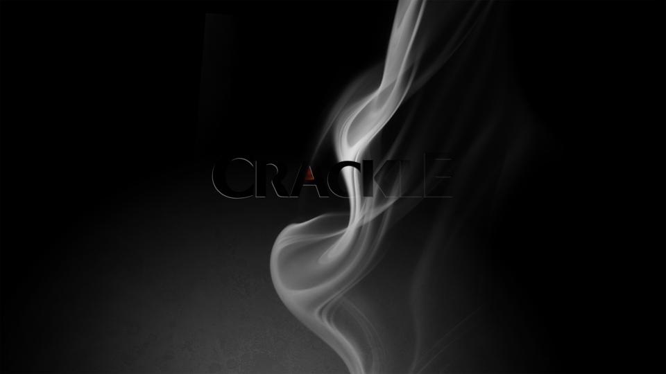 Crackle_darkemberID_05.jpg