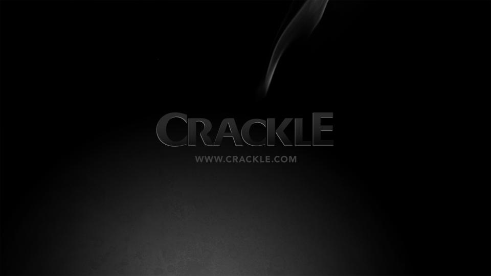 Crackle_darkemberID_urlend1.jpg