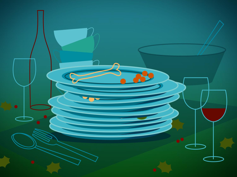 PurposeCo-JayBryant_Macys-dishes.jpg