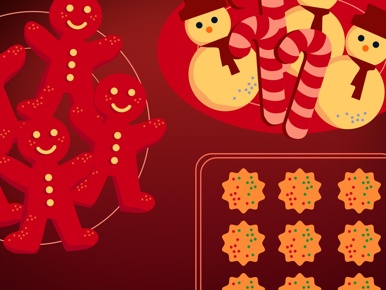 PurposeCo-JayBryant_Macys-cookies.jpg