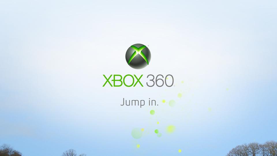 PurposeCo-JayBryant_xbox1-10.jpg