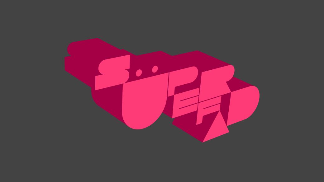 PurposeCo-JayBryant_superfad-t06.png