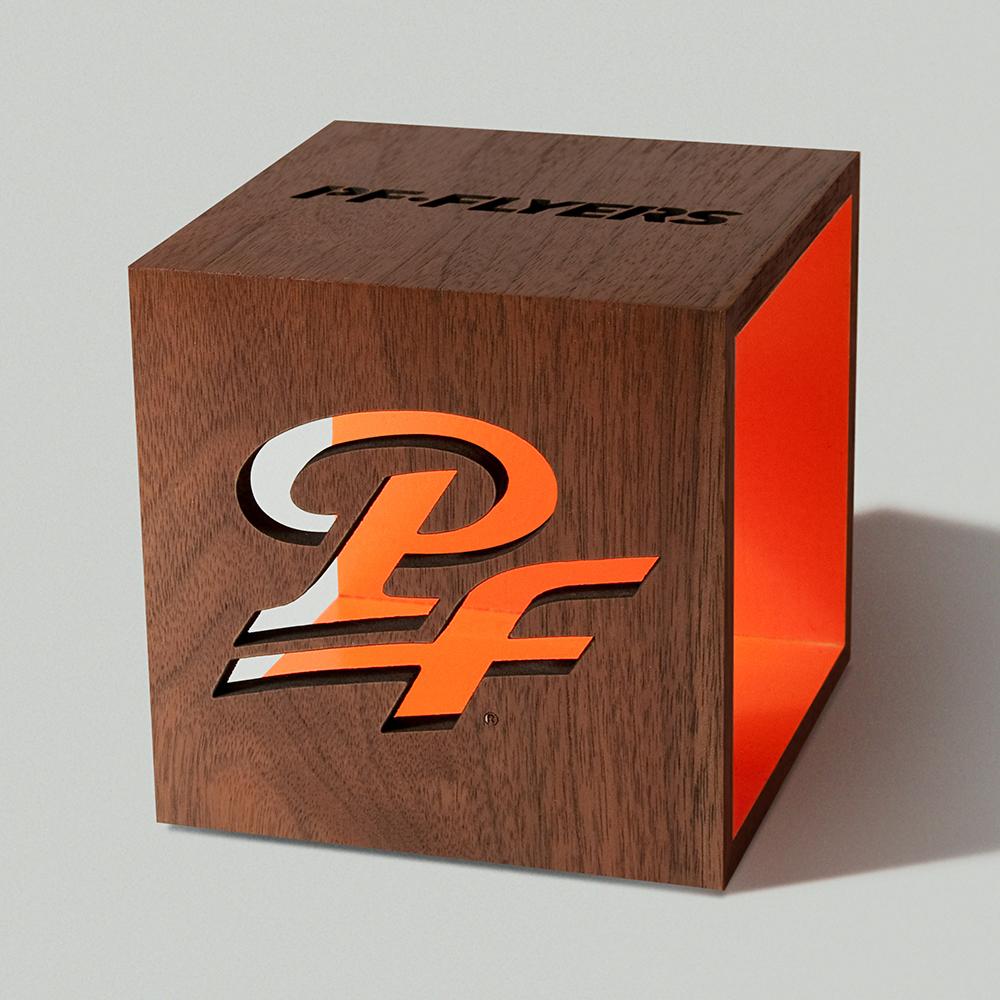 PurposeCo-JayBryant_PF-cube1sq.jpg