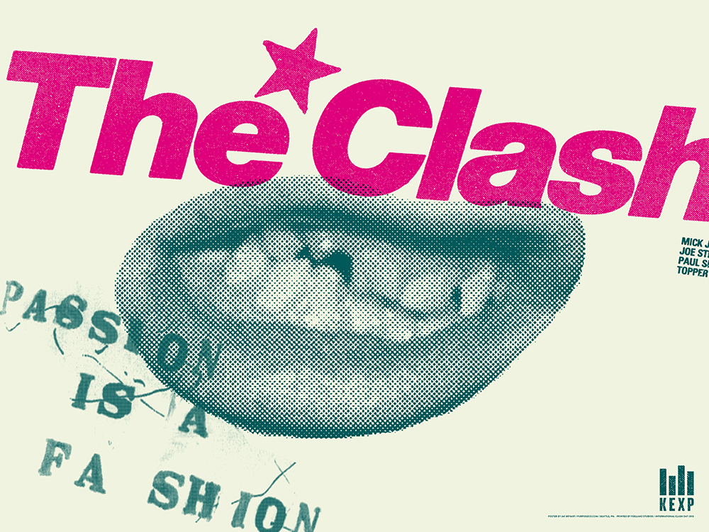 Clash-passion03.jpg